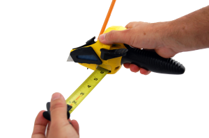 Concept, Design, Product Development and Pitching a Product: The Drywall Axe