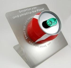 Smart Tab, eco friendly, tab, planet, helping