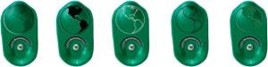 Smart Tab, design ideas, eco friendly, tab, planet, helping