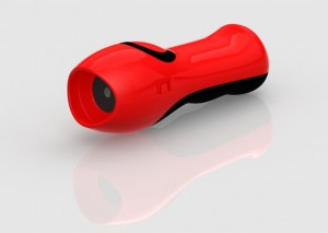 Electronic Whistle, concepts, product design, product design, rendering