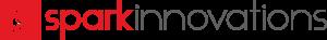 New Spark Innovations Logo