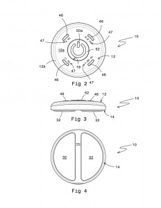 Patent, Idea, patents