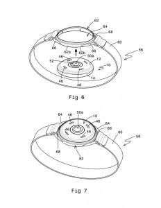 patents toronto, patents, patenting ideas, help patent, toronto patents