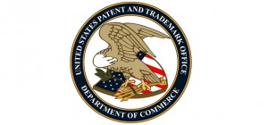 patent search help, patents, patenting ideas, help patent, toronto patents