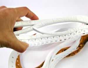 lacrosse head 3D models, 3D printed lacrosse head