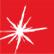 Spark Innovations Logo Favicon