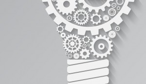 Inventions, inventors, ideas, concepts, product development