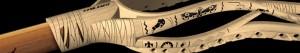 Rendering, Talon, Lacrosse, Lacrosse Head, Head Design