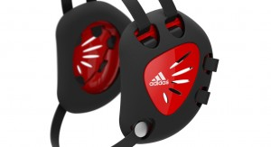 Sport design, adidas, wrestling, guards, sport guards