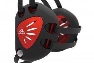 Adidas, Wrestling, guard, sport s, product design