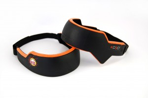 BCL, Cliff Floyd, Ball Cap Liner, MLB, head protection