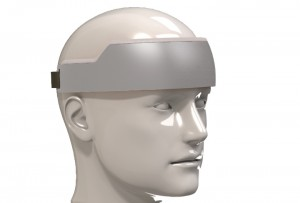 BCL Medical, Head Protection, BCL
