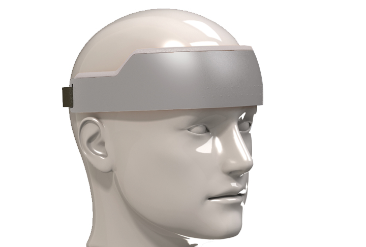 Medical BCL Head Protection