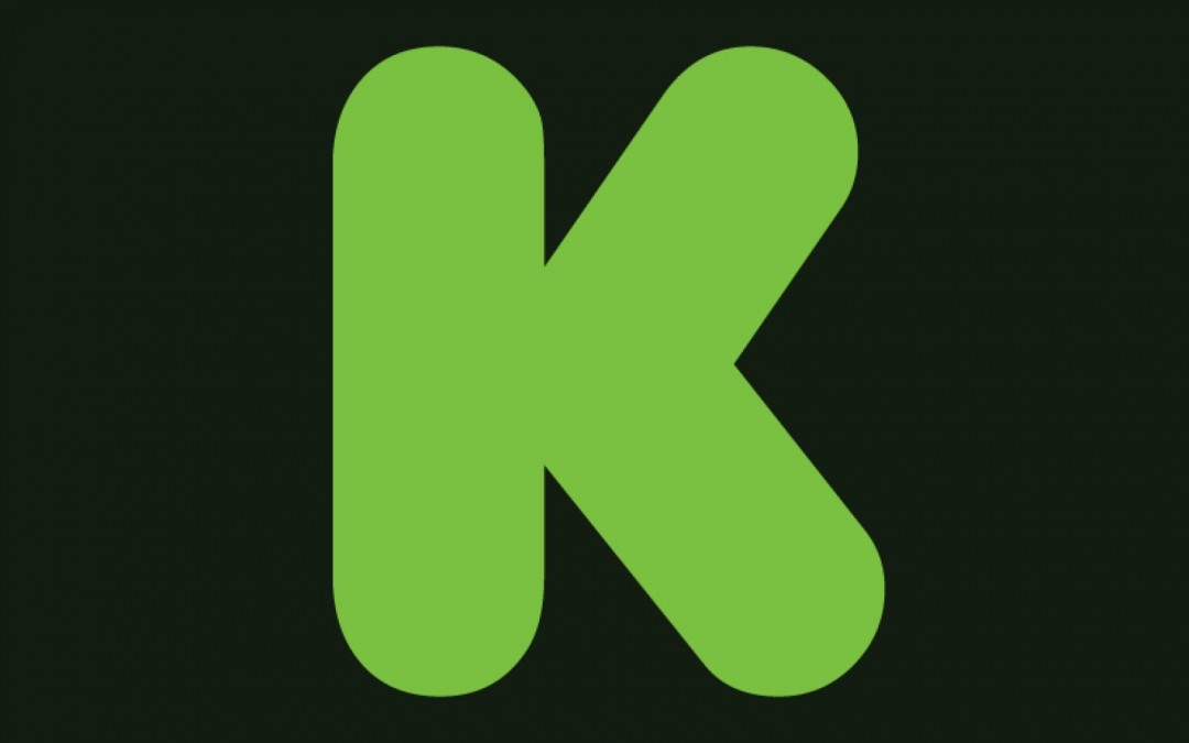 Kickstarter for New Inventors