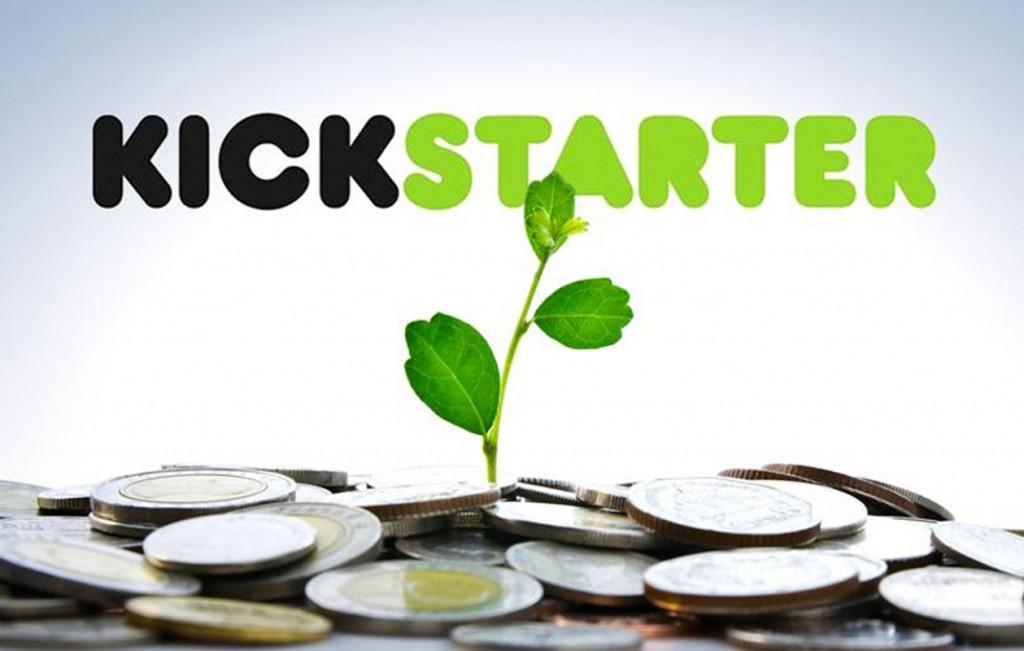 A KickStarter Success: The NutriTower