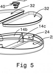 patent, patent service, patent help, toronto
