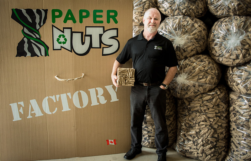 papernuts_about