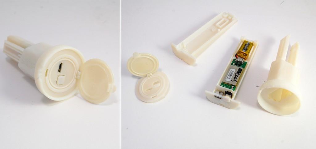 3D printing service, 3d prototype, 3d model,