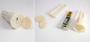 3d printing, prototype, parts, 3d parts