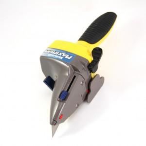 DryWall Axe, dywall tool, Maximum
