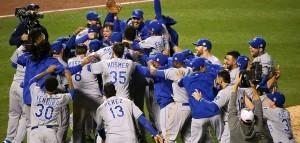 Royals_Celebrating_Winning_the_2015_World_Series-BCL