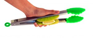Kitchen Tool Product design squeezy-ez-tong