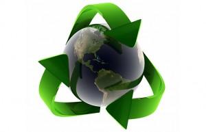 Eco, green, ec- friendly product design. green design