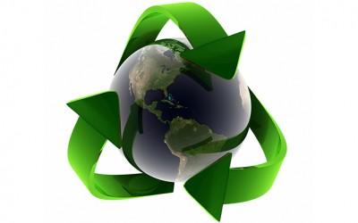 Eco-friendly Product Design Toronto