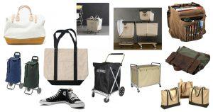 Indigo, Shopping cart, product design, research, concept