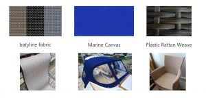 Indigo, Shopping cart, product design, material, research