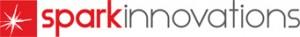 Spark Innovations, Logo, logo design