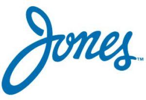 jonesthinfil, logo