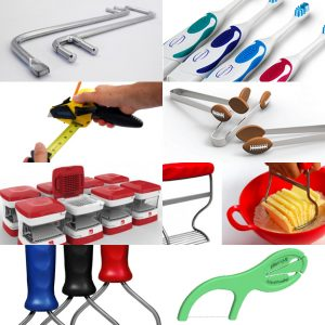 Household, Products, Design, product design, products develop