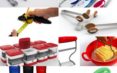 Household Product Design