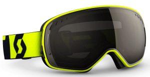 scott-lcg-goggles, designed, Spark Innovations, product development