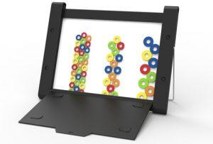 Feedback Frames, meeting tools