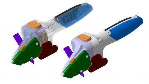 Mechanical Engineering, tools, inventor help