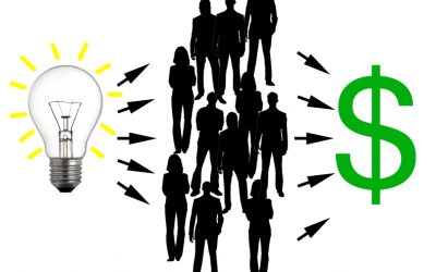 Ways to Raise Money for Your New Invention