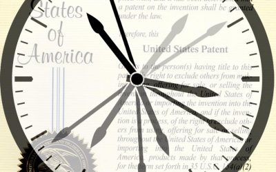 When and how to patent your idea.