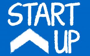 startup help, new ideas, new invention, new business