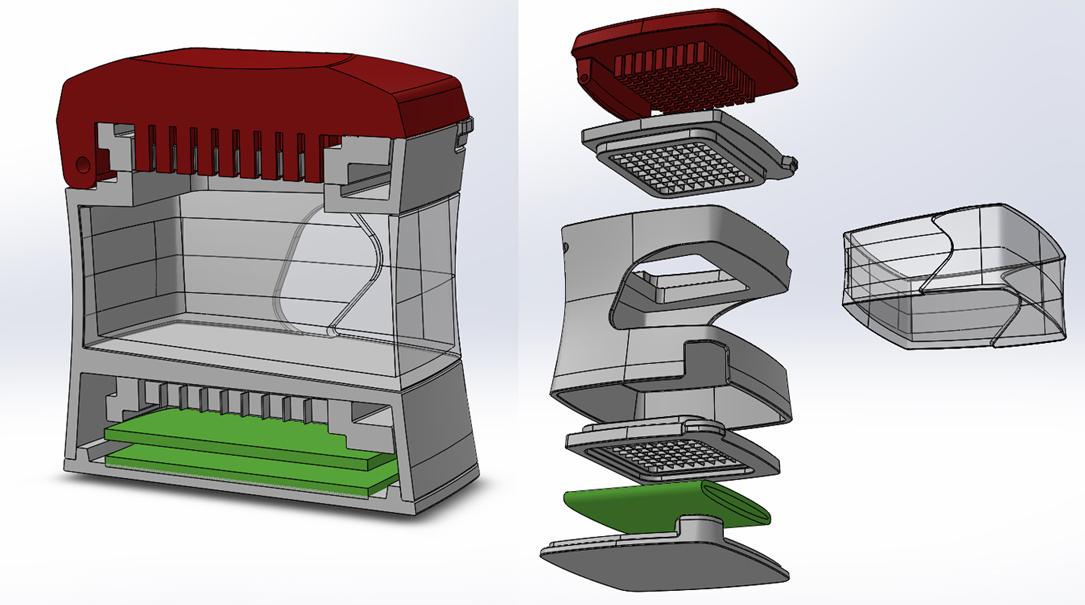 Design a Product | CAD