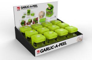 CDU, design, garlic press, Design a Product, industrial design, product design