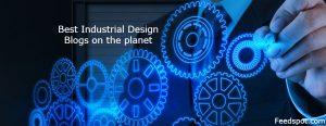 industrial Design Blogs, best, blogs, ID blogs