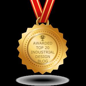 Top 20 Industrial Design Blogs & Websites For Industrial Designers