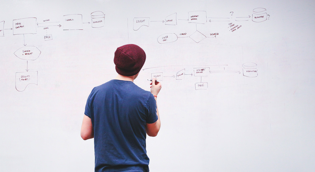 Start up help for Product Development