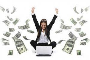 market, crowdfunding, campaign