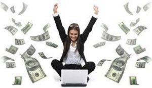 how to market your crowdfunding campaign F