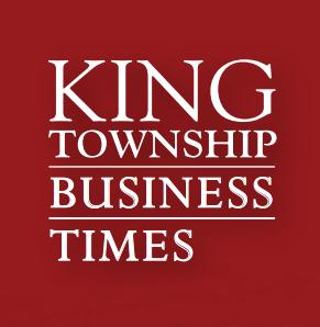 King Township Business Times, Spotlight, Spark Innovations