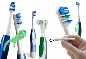 Dental product design, tooth brush, industrial design, design process