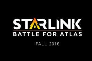 Ubisoft, New, Starlink, Game